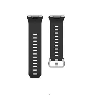 Ремешок для Fitbit Ionic-2