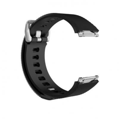 Ремешок для Fitbit Ionic