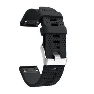 Ремешок для Garmin Vivomove QuickFit