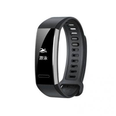 Ремешок для Huawei Honor Band 2 / Band 2 Pro