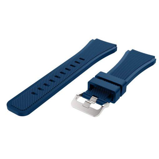 Ремешок для Huawei Watch GT-8