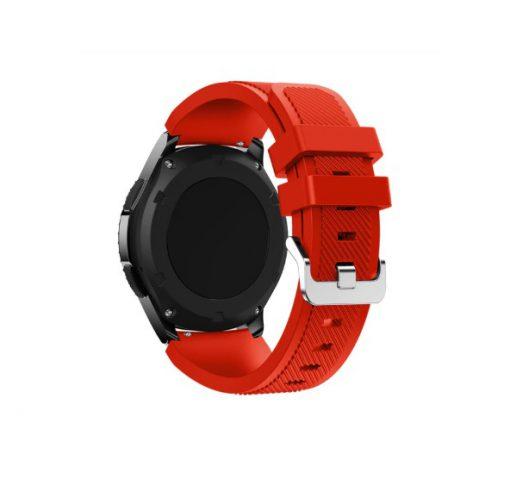 Ремешок для LG G Watch W100-14