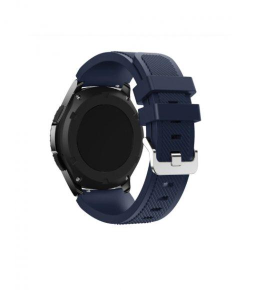 Ремешок для LG G Watch W100-3
