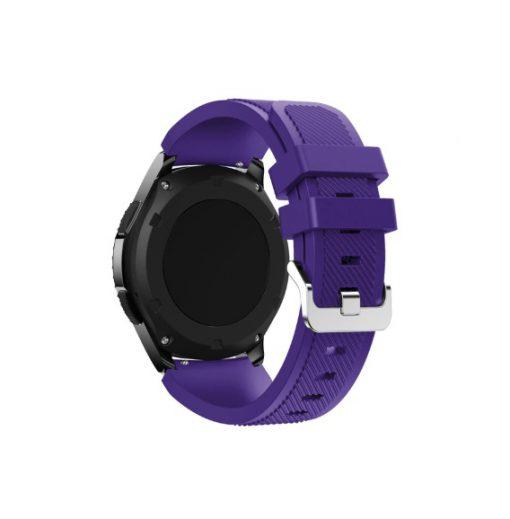 Ремешок для LG G Watch W100-4