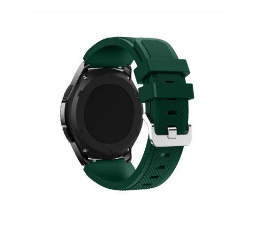Ремешок для LG G Watch W100-5