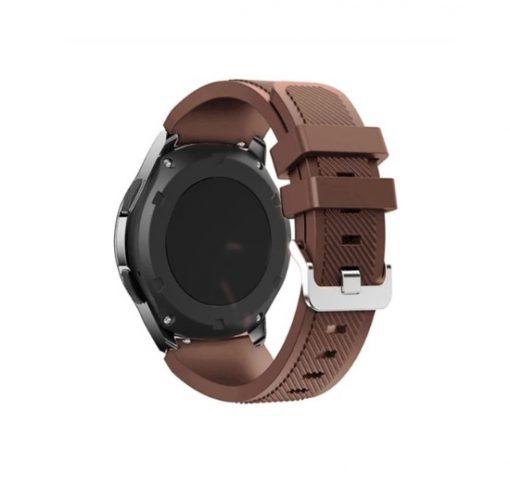 Ремешок для LG G Watch W100-6