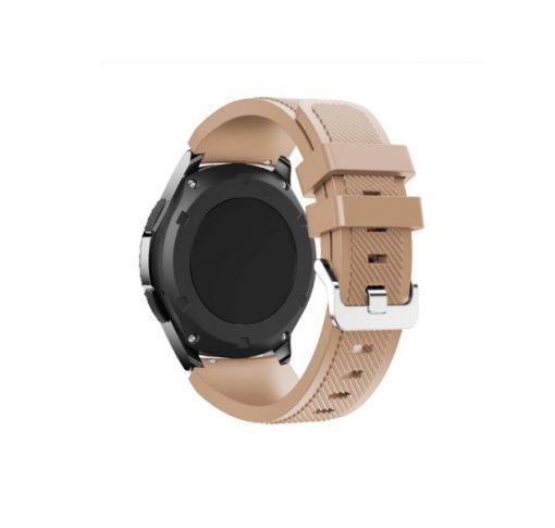 Ремешок для LG Watch W110-7