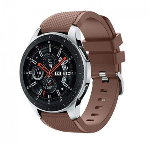Ремешок для Samsung Galaxy Watch 46mm-2