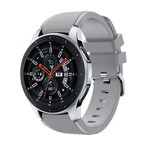 Ремешок для Samsung Galaxy Watch 46mm-4