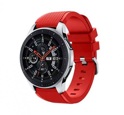 Ремешок для Samsung Galaxy Watch 46mm-3