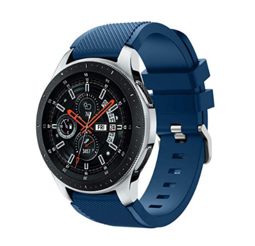 Ремешок для Samsung Galaxy Watch 46mm-5