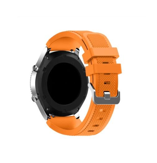 Ремешок для Samsung Galaxy Watch 46mm-10