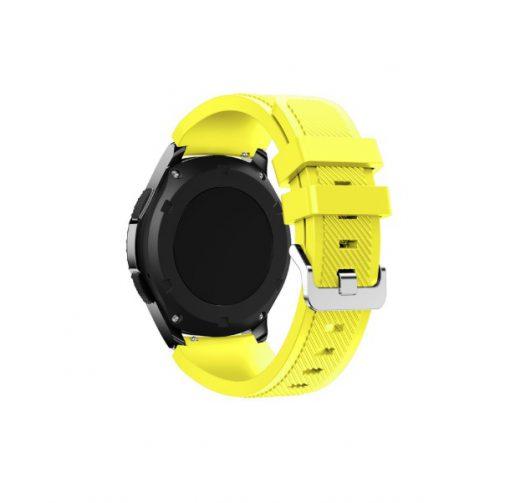 Ремешок для Samsung Galaxy Watch 46mm-11