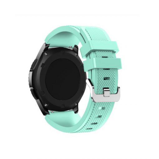 Ремешок для Samsung Galaxy Watch 46mm-13