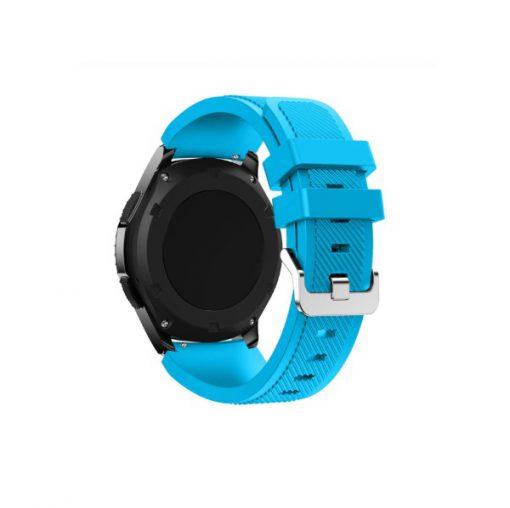 Ремешок для Samsung Galaxy Watch 46mm-14