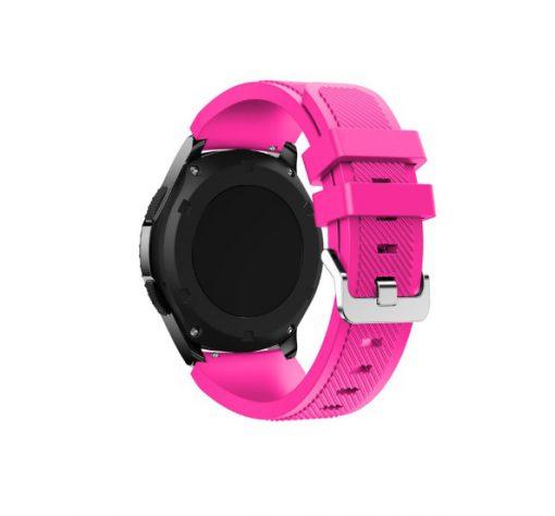 Ремешок для Samsung Galaxy Watch 46mm-15