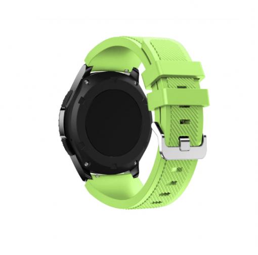 Ремешок для Samsung Galaxy Watch 46mm-7