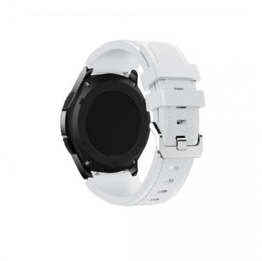 Ремешок для Samsung Galaxy Watch 46mm-8