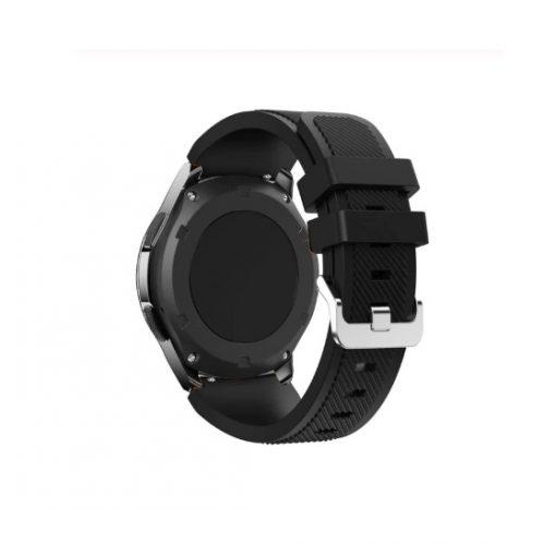 Ремешок для Samsung Galaxy Watch Active 2 44 mm-2