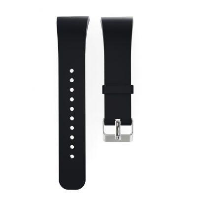 Ремешок для Samsung Gear Fit 2 Pro classic (SM-R365)