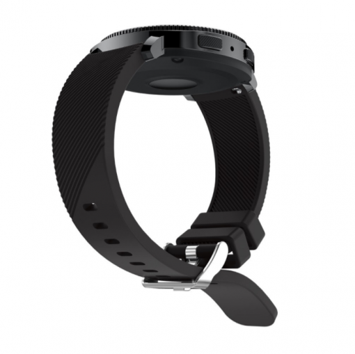 Ремешок для Samsung Gear S2 classic-2