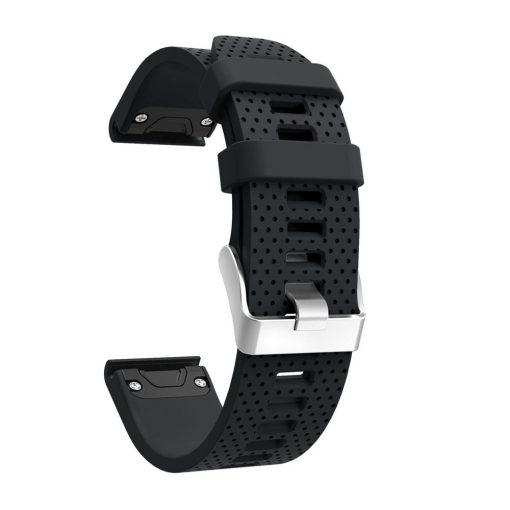 Ремешок для Samsung Gear Sport QuickFit
