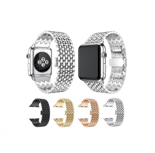 Ремешок Dragon для Apple Watch Series 1/2/3