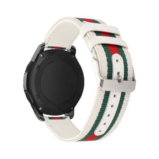 Ремешок Gucci для Samsung Galaxy Watch 46 mm-2