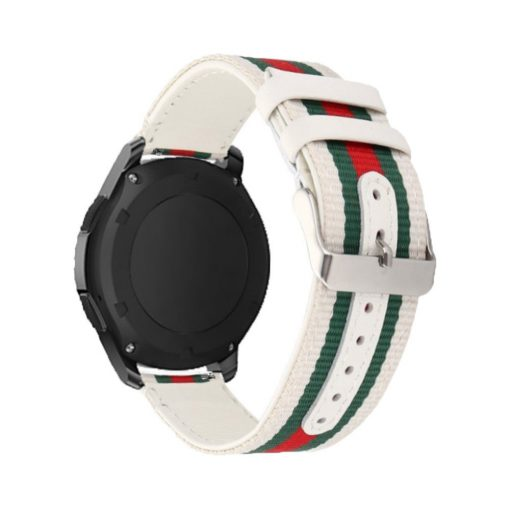 Ремешок Gucci для Samsung Galaxy Watch Active 2 44 mm-2