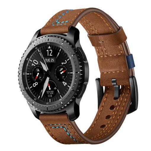 Ремешок Line для Galaxy Watch 3 45mm