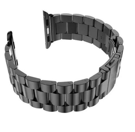 Ремешок металлический для Apple Watch Series 1/2/3-4