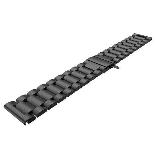 Ремешок металлический для Garmin Fenix 5X-2