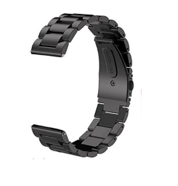 Ремешок металлический для LG G Watch W100-2