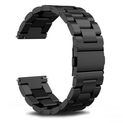 Ремешок металлический для LG G Watch W100