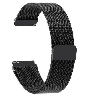 Ремешок Milanese Loop для Asus ZenWatch 2