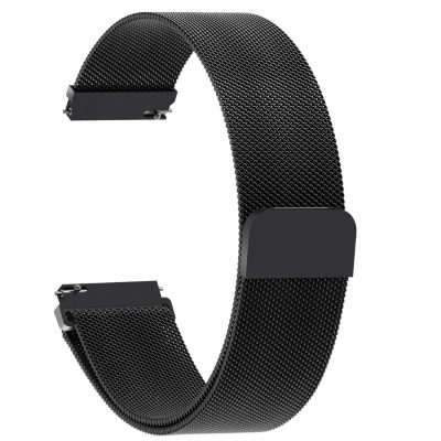 Ремешок Milanese Loop для Huawei Watch 2 Classic