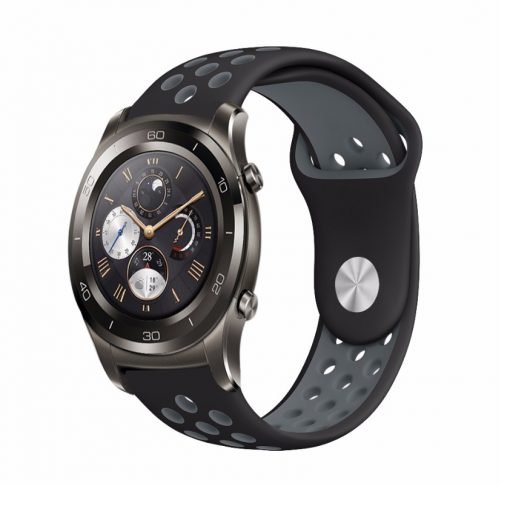 Ремешок Nike для Huawei Watch 2 Classic