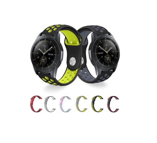Ремешок Nike для Huawei Watch GT