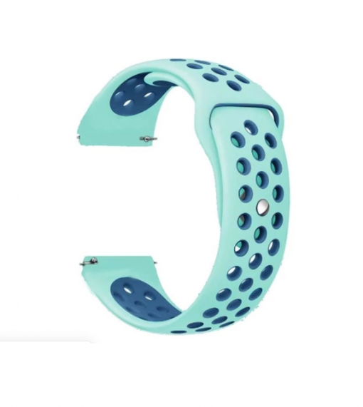 Ремешок Nike для Huawei Watch GT-9