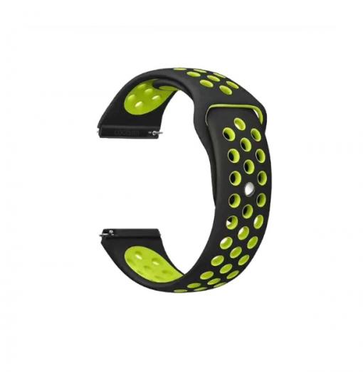 Ремешок Nike для Samsung Galaxy Watch 42 mm-3