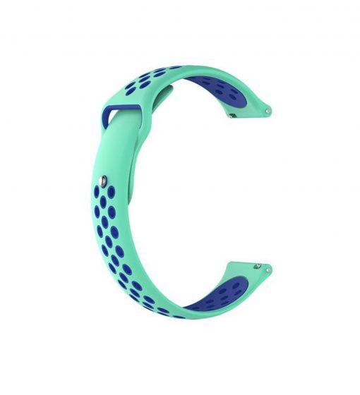 Ремешок Nike для Samsung Galaxy Watch 42 mm-7
