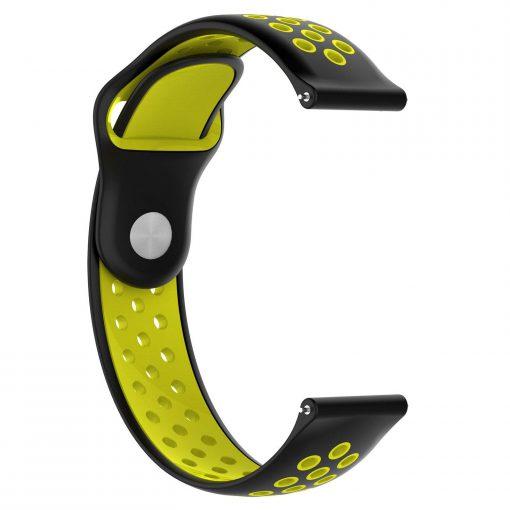 Ремешок Nike для Samsung Galaxy Watch 46mm-2