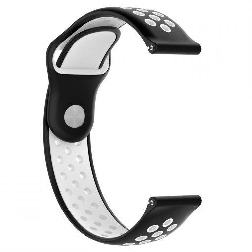 Ремешок Nike для Samsung Galaxy Watch 46mm-3