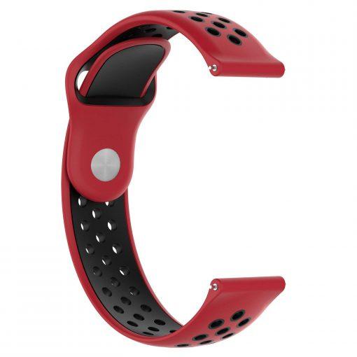 Ремешок Nike для Samsung Galaxy Watch 46mm-4
