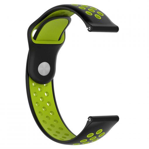 Ремешок Nike для Samsung Galaxy Watch 46mm-5