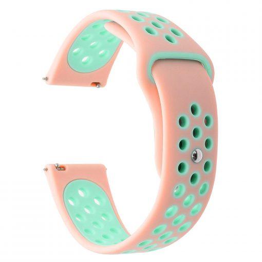 Ремешок Nike для Samsung Galaxy Watch Active 2 40 mm-3