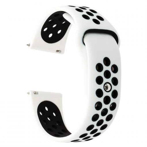 Ремешок Nike для Samsung Galaxy Watch Active 2 40 mm-4