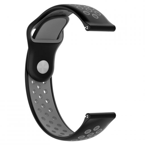 Ремешок Nike для Samsung Galaxy Watch Active 2 40 mm-9