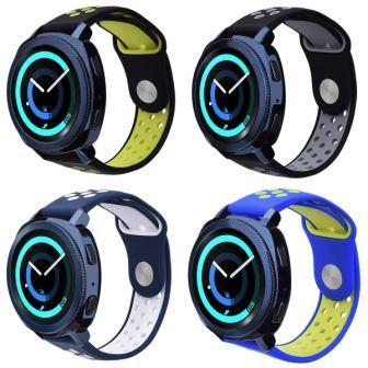 Ремешок Nike для Samsung Gear Sport