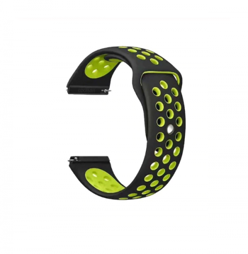 Ремешок Nike для Samsung Gear Sport-9
